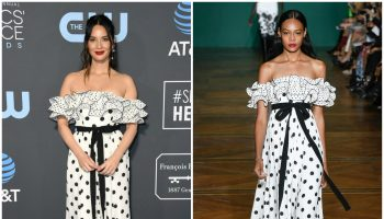 olivia-munn-in-andrew-gn-2019-critics-choice-awards