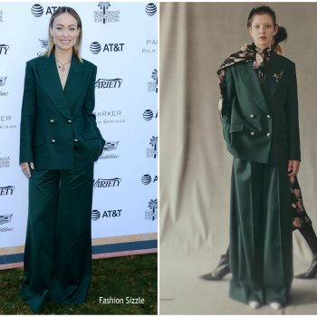 olivia-wilde-in-erdem-varietys-creative-impact-awards-10-directors-to-watch-brunch