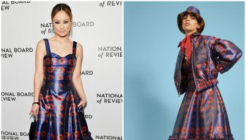 olivia-wilde-in-jonathan-cohen-national-board-of-review-annual-wards-gala