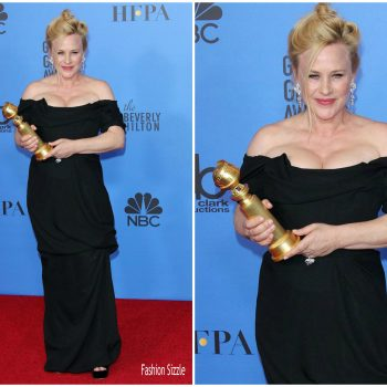 patricia-arquette-in-vivienne-westwood-2019-golden-globe-awards
