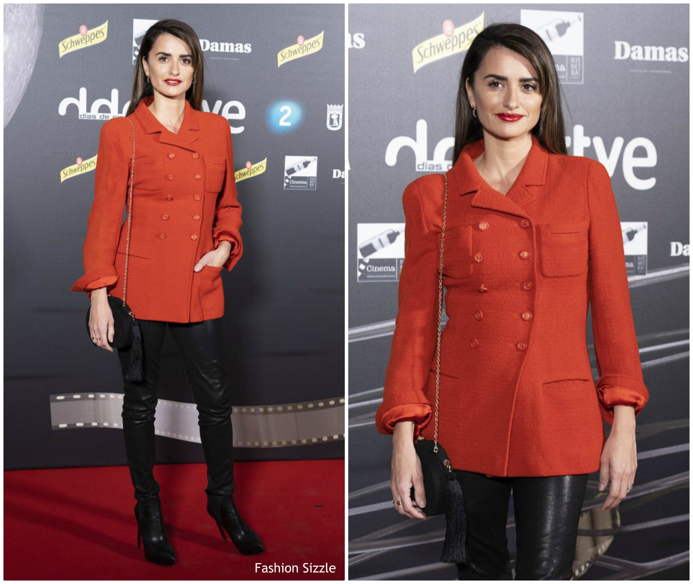 penelope-cruz-in-chanel-dias-de-cine-awards