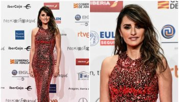 penelope-cruz-in-galvan-london-forque-awards-2019