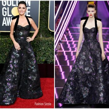 penelope-cruz-in-ralph-russo-couture-2019-golden-globe-awards