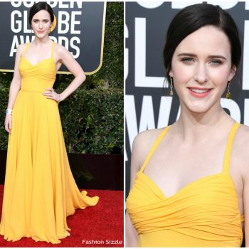 rachel-brosnaham-in-prada-2019-golden-globe-awards