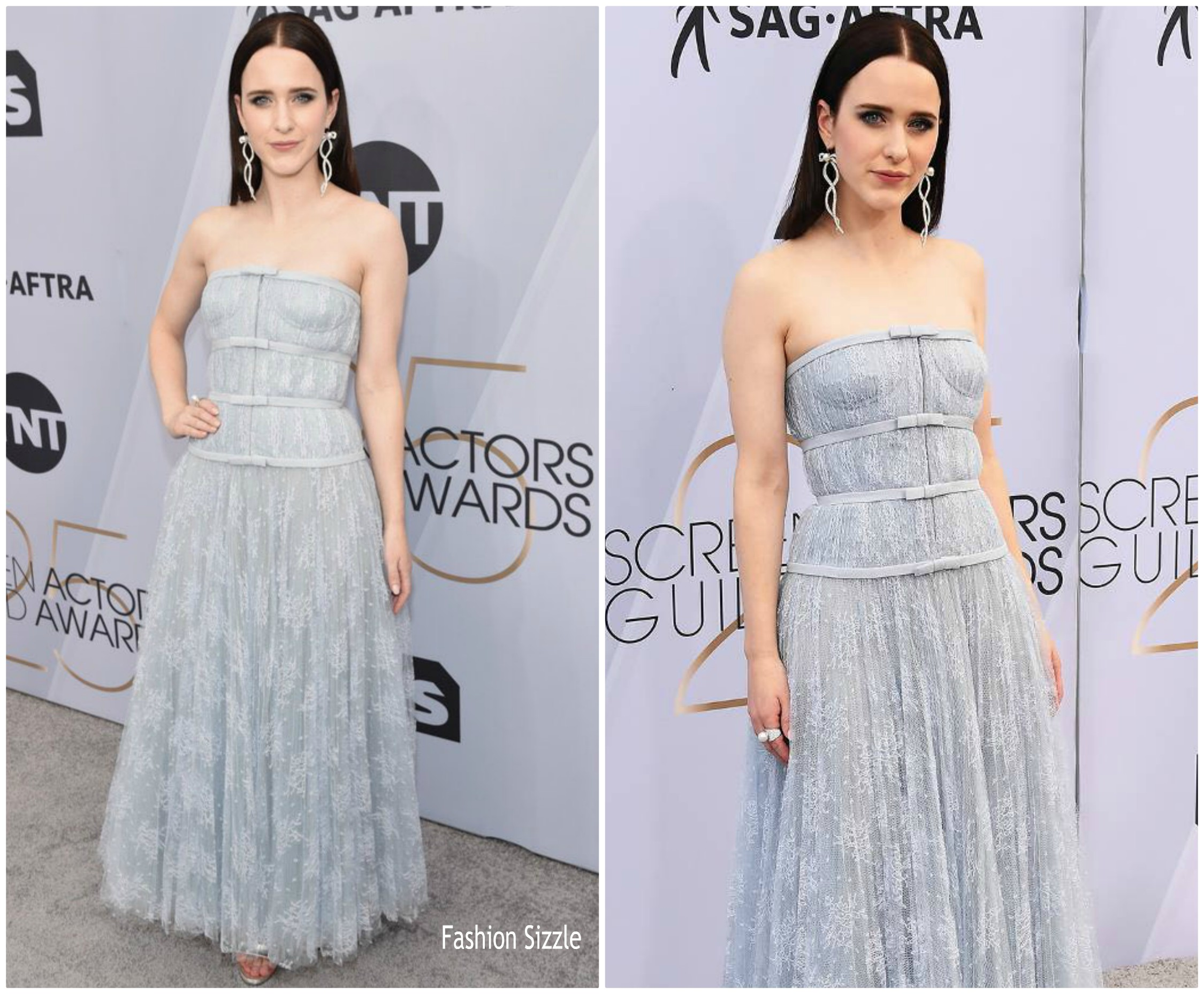 rachel-brosnahan-in-christian-dior-haute-couture-2019-sag-awards