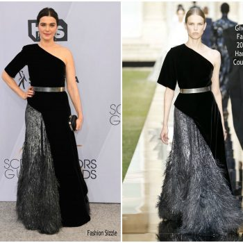 rachel-weisz-in-givenchy-haute-couture-2019-sag-awards