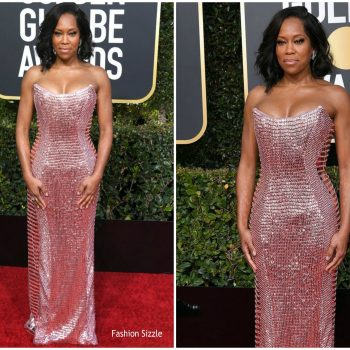 regina-king-in-alberta-ferretti-limited-edition-2019-golden-globes-awards