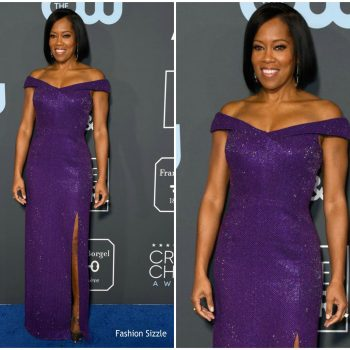 regina-king-in-michael-kors-collection-2019-critics-choice-awards