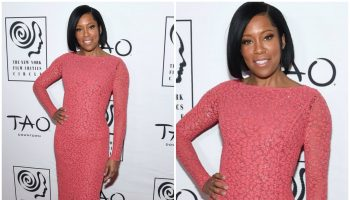 regina-king-in-michael-kors-collection-2019-new-york-film-critics-circle-awards