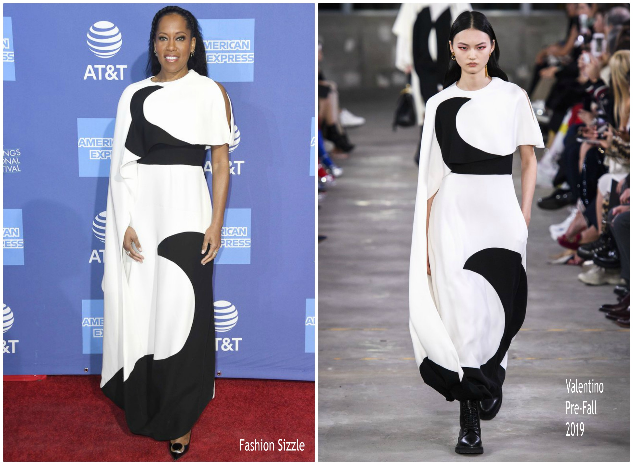 regina-king-in-valentino-2019-palm-springs-international-film-festival-gala