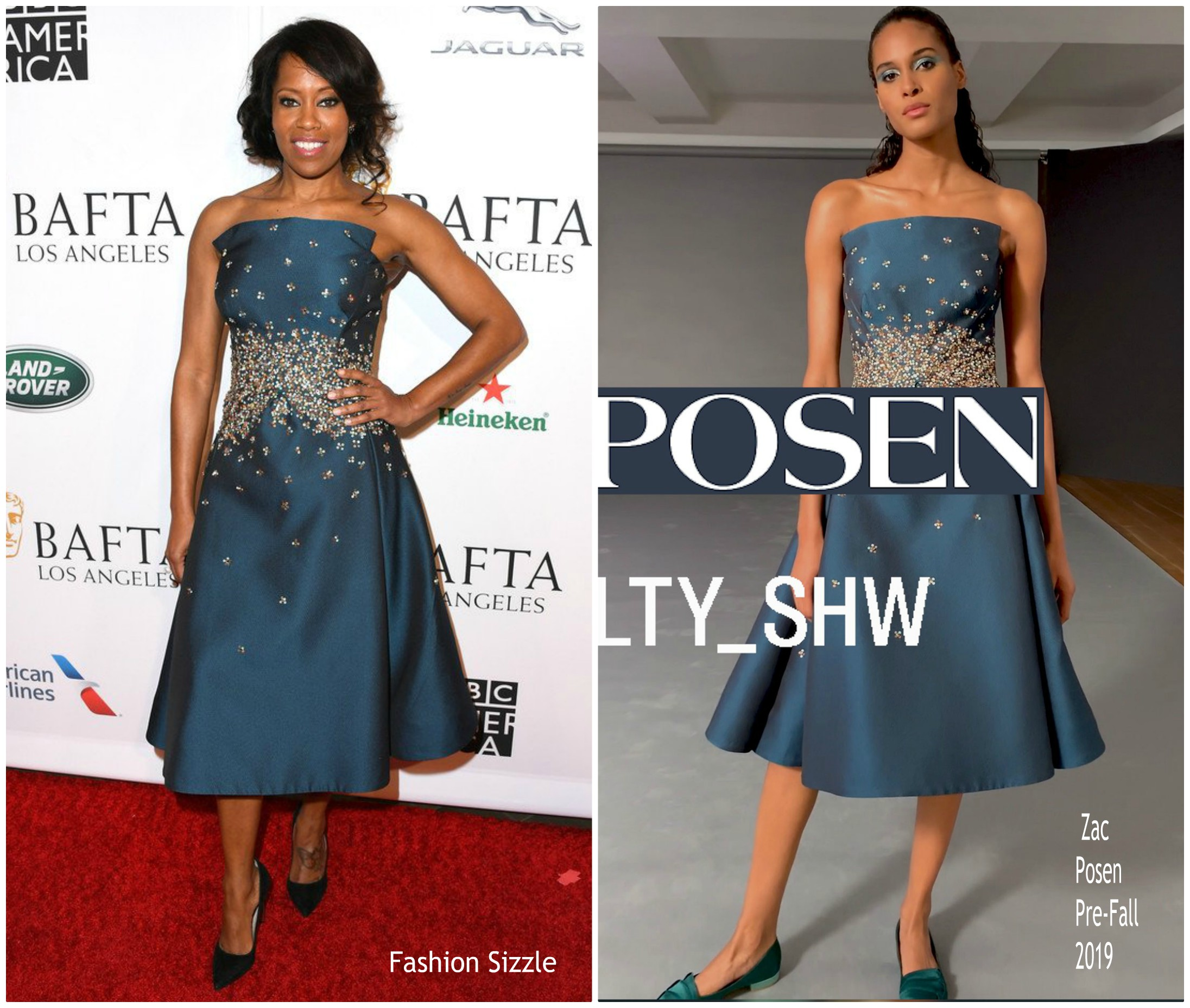 regina-king-in-zac-posen-2019-bafta-los-angeles-tea-party