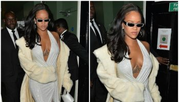 rihanna-in-alexandre-vauthier-new-years-eve-celebration-in-london