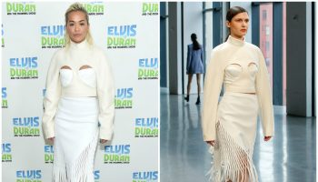 rita -ora-in-dion-lee-the-elvis-duran-z100-morning-show
