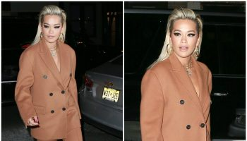 rita-ora-in-rochas-out-in-new-york