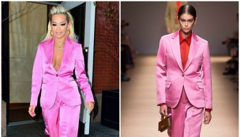 rita-ora-in-salvatore-ferragamo-out-in-new-york