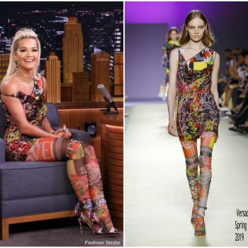 rita-ora-in-versace-the-tonight-show-starring-jimmy-fallon