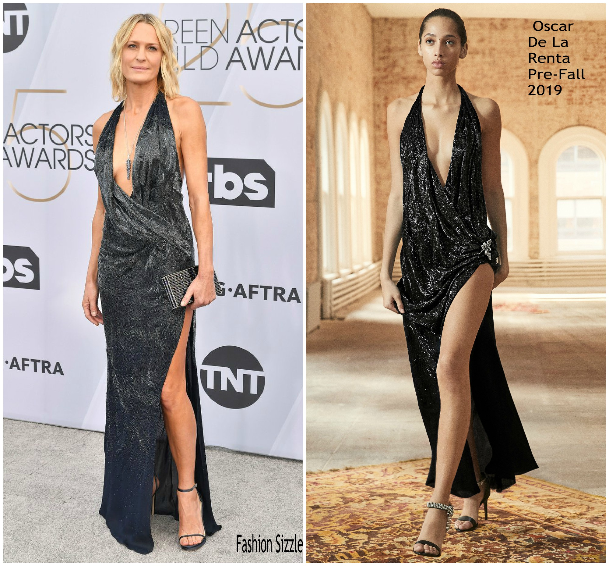 robin-wright-in-oscar-de-la-renta-2019-sag-awards