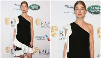 rosamund-pike-in-givenchy-2019-bafta-los-angeles-tea-party