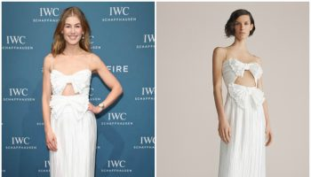 rosamund-pike-in-givenchy-IWC-schaffhausen-at-SIHH-2019