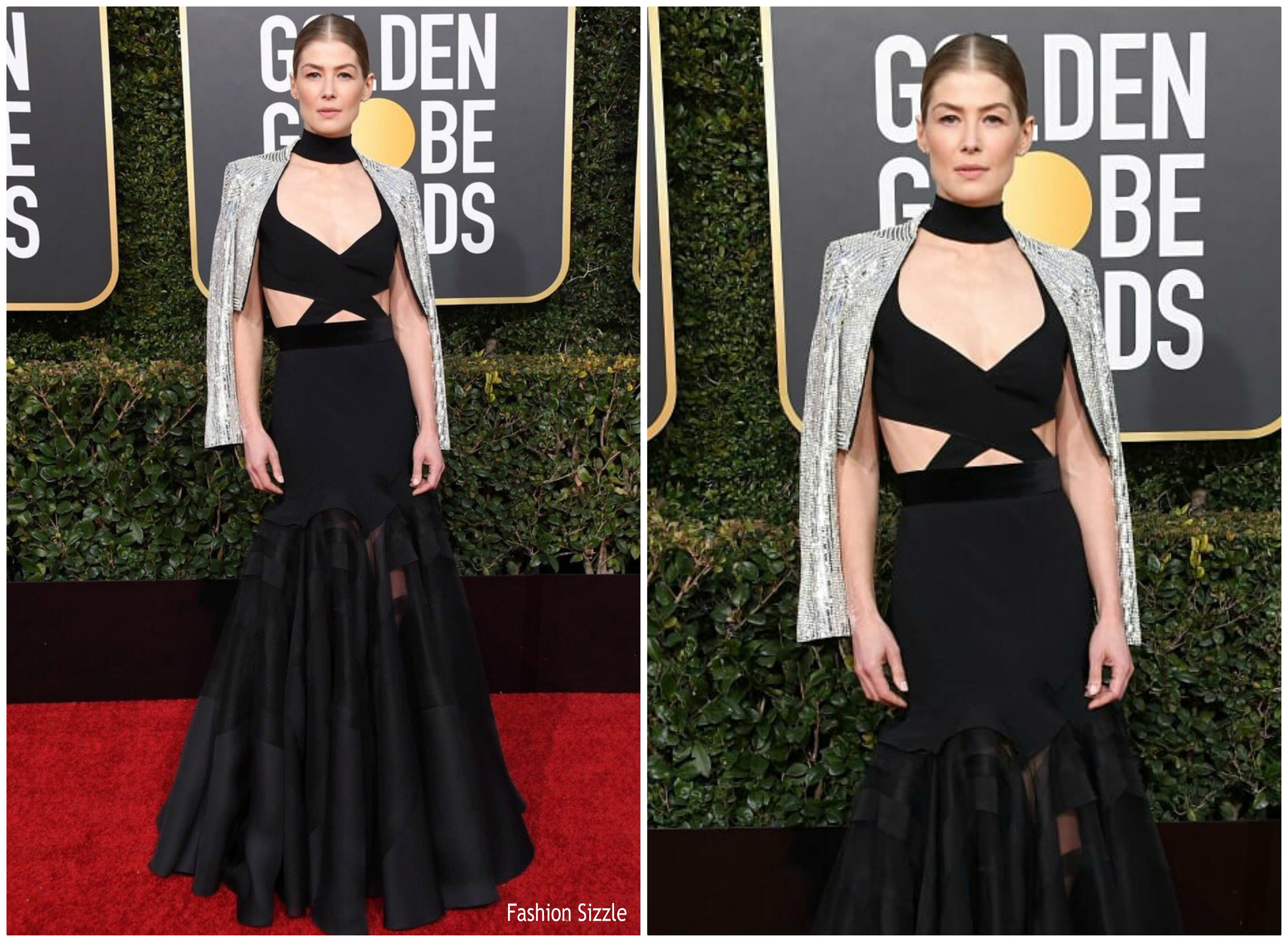 rosamund-pike-in-givenchy-haute-couture-2019-golden-globe-awards
