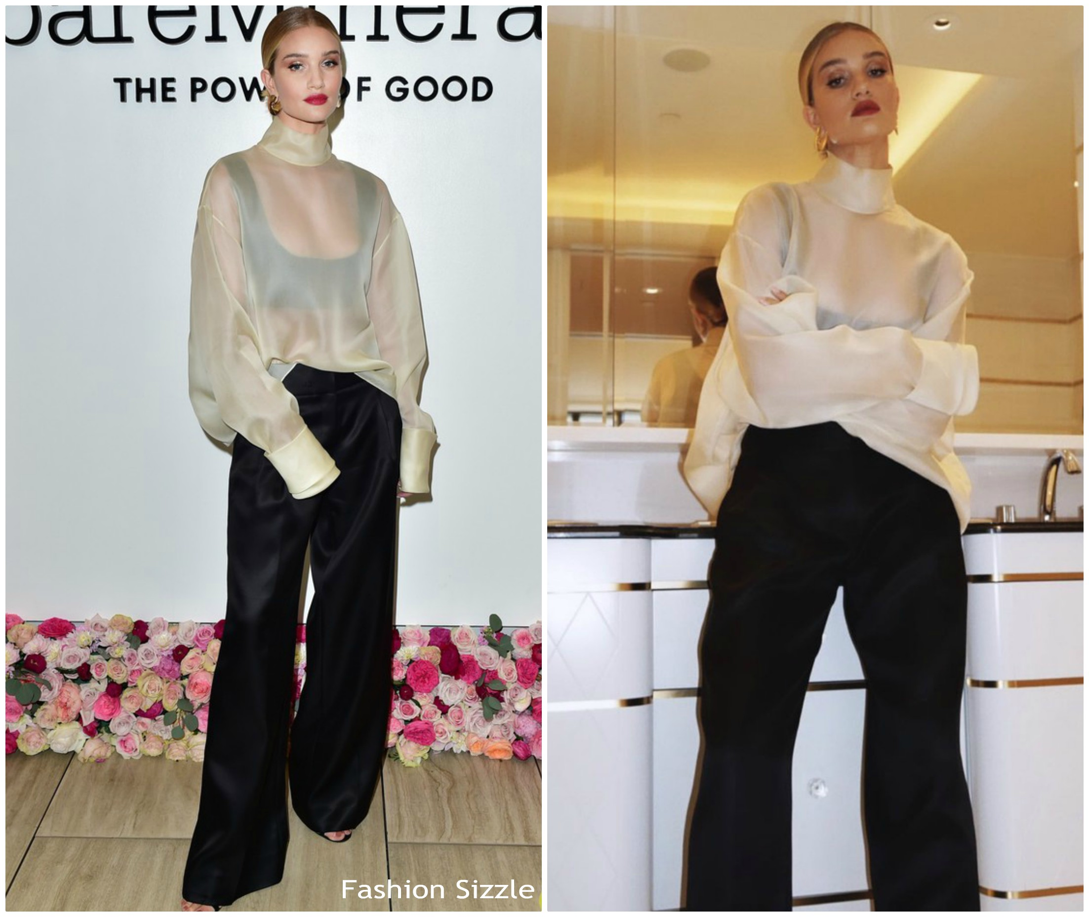 rosie-huntington-whiteley-in-the-row-bareminerals-events