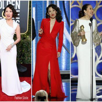 sandra-of-outfits-hosting-2019-golden-globe-awards