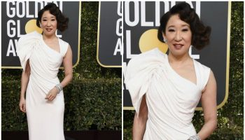 sandra-oh-in-atelier-versace-2019-golden-globe-awards