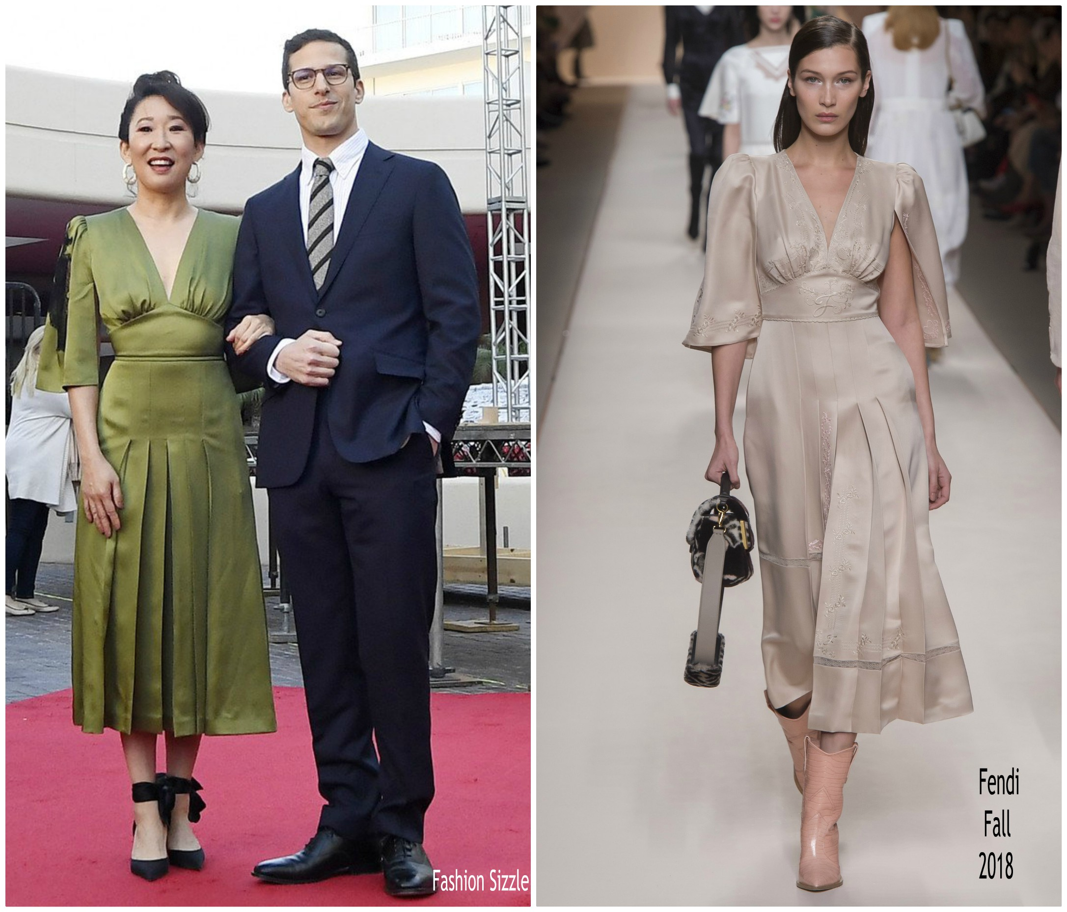 sandra-oh-in-fendi-76th-annual-golden-globe-awards-preview-day