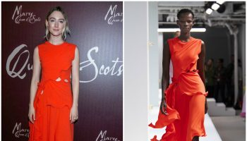 saoirse-in-ronan-in-sies-marjan-mary-queen-of-scots-dublin-premiere