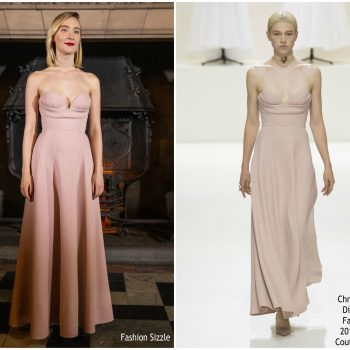 saoirse-ronan-in-christian-dior-haute-couture-mary-queen-of-scots-edinburgh-premiere