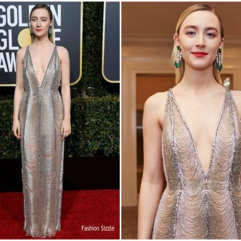 saoirse-ronan-in-gucci-2019-golden-globe-awards