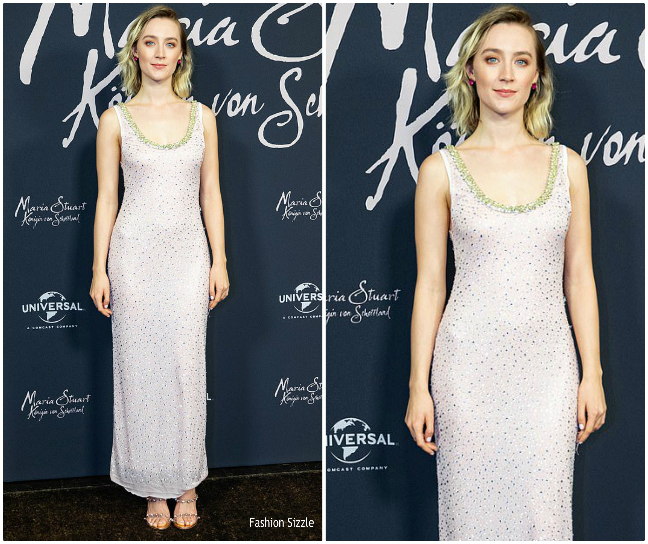 saoirse-ronan-in-miu-miu-mary-queen-of-scots-berlin-screening