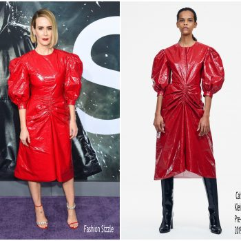 sarah-paulson-in-calvin-klein-205w39nyc-glass-new-york-premiere