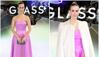 sarah-paulson-in-prada-glass-london-premiere