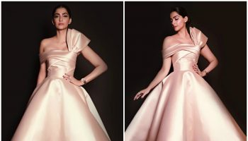 sonam-kapoor-in-mark-bumgarner-iwc-schaffhausen-at-sihh-2019