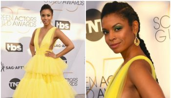 susan-kelechi-watson-in-christian-siriano-2019-sag-awards