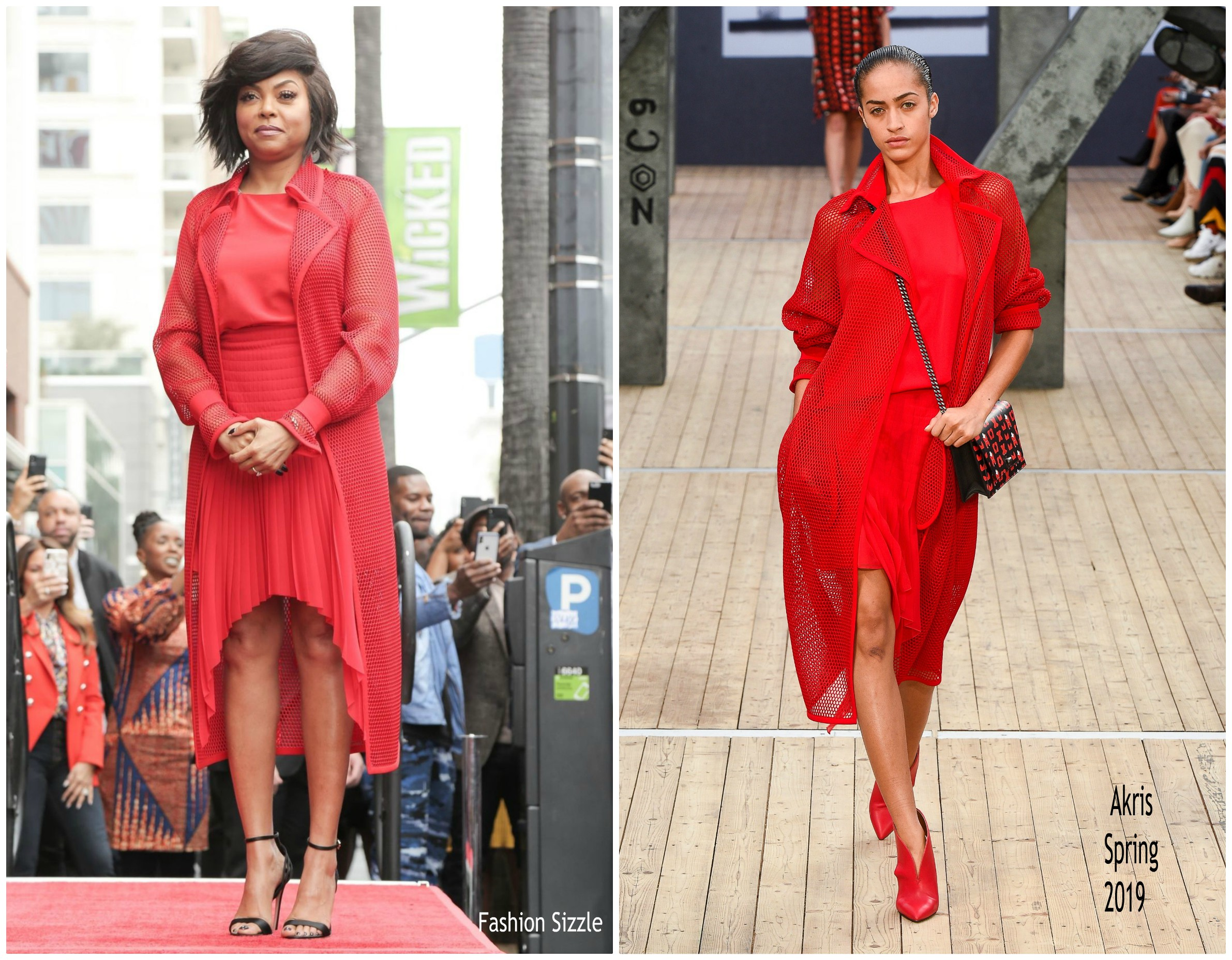 taraji-p-henson-honored-with-star-on-the-hollywood-walk-of-fame
