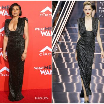 taraji-p-henson-in-ralph-russo-couture-what-men-want-la-premiere