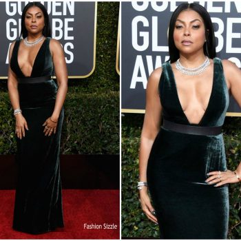 taraji-p-henson-in-vera-wang-2019-golden-globe-awards