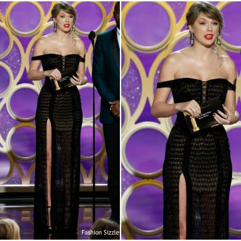 taylor-swift-in-atelier-versace-2019-golden-globe-awards