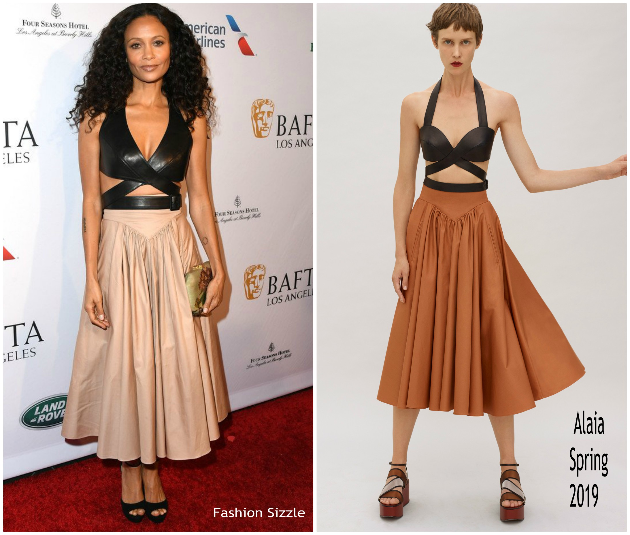 thandie-newton-in-alaia-2019-bafta-los-angeles-tea-party