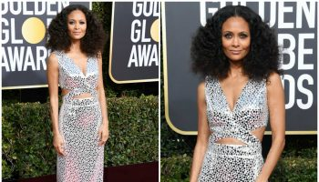 thandie-newton-in-michael-kors-collection-2019-golden-globe-awards