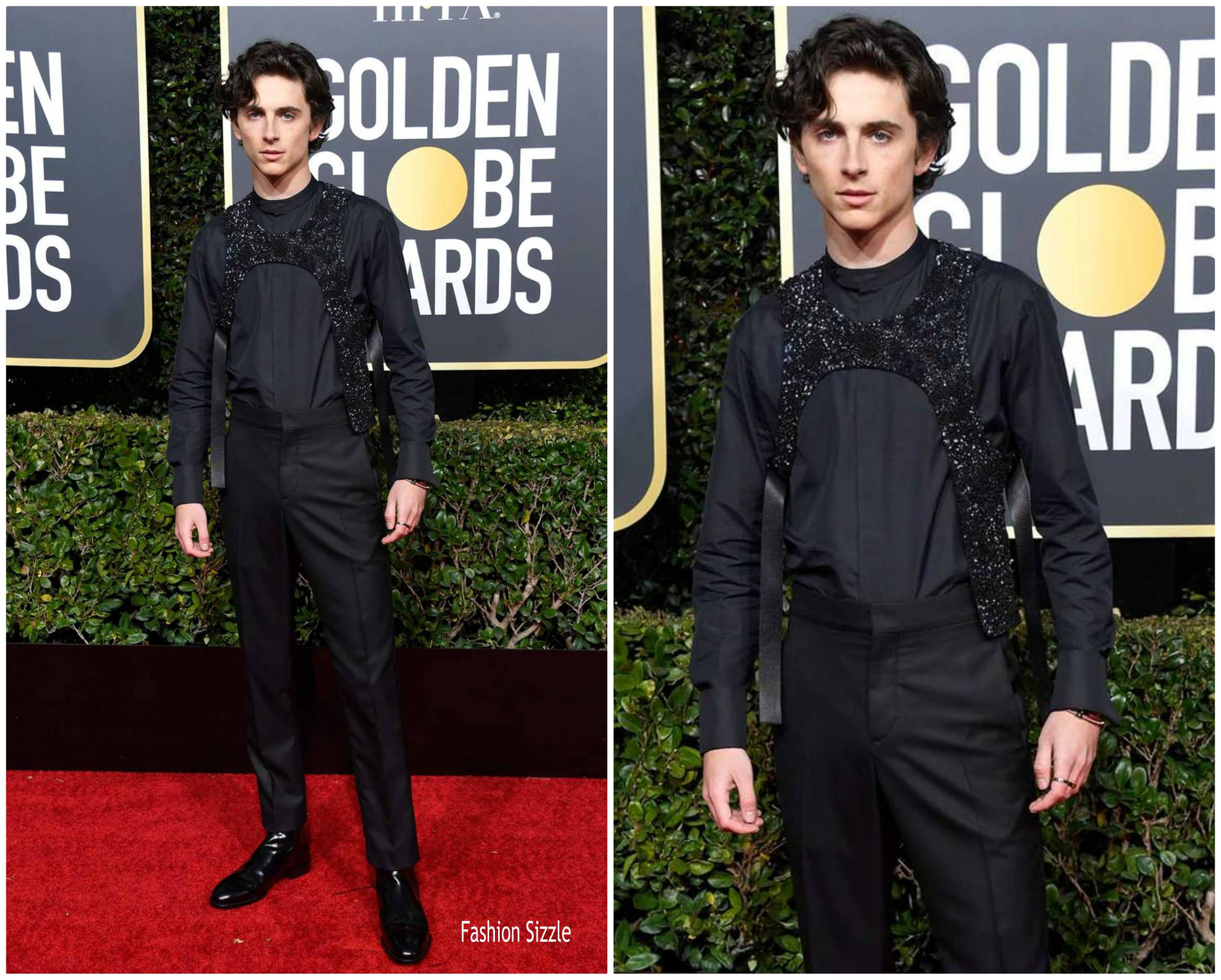 timothee-chalamet-in-louis-vuitton-2019-golden-globe-awards