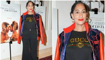 tracee-ellis-ross-in-dapper-dan-gucci-if-beale-street-could-talk-la-screening