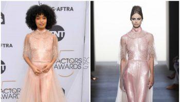yara-shahidi-in-fendi-couture-2019-sag-awards