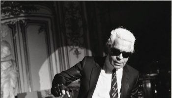 karl-lagerfeld-influence-on-fashion