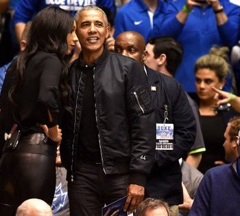 barack-obama-in-rag-&-bone-@-north-carolina-v-duke