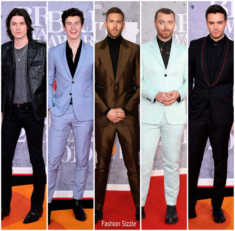 2019-brit-awards-menswear-redcarpet