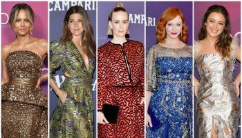 2019-costume-designers-guild-awards