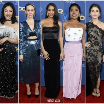 2019-directors-guild-of-america-awards-redcarpet